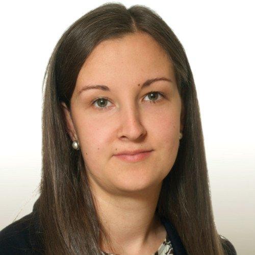 Maria Halka