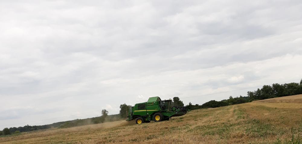 Dopłaty bezpośrednie dla rolników 2021 – czy warto czekać?