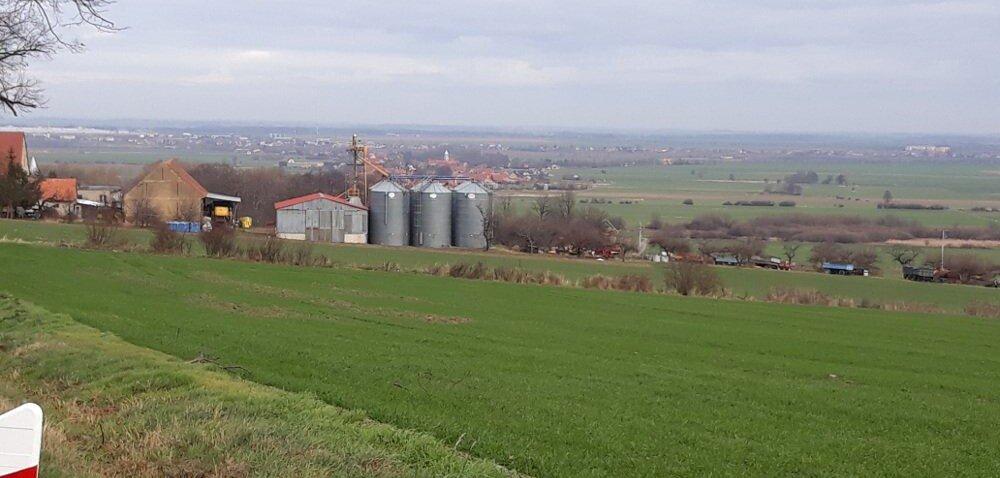 Program modernizacja gospodarstw rolnych. Wnioski do 20 września!
