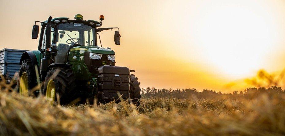Zwrot akcyzy za paliwo dla rolników – wnioski do 31 sierpnia!