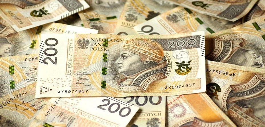 Wypłata zaliczek dopłat bezpośrednich rusza 18 października