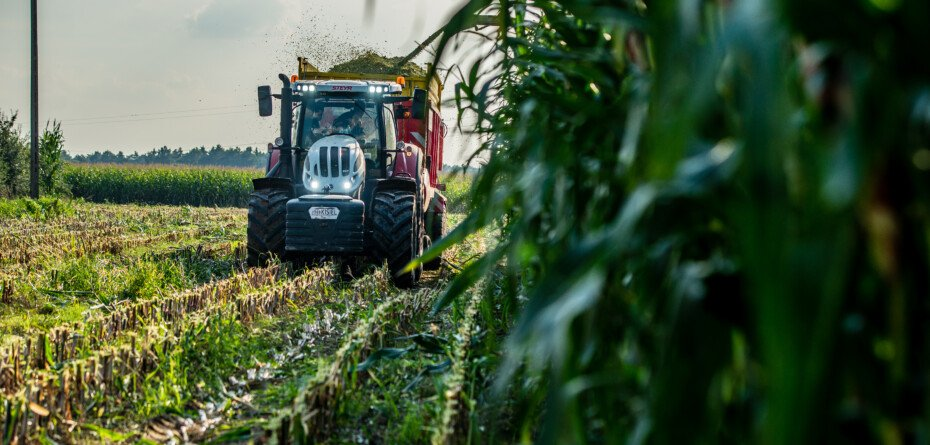 Rekompensaty za stan wyjątkowy pomogą rozwiązać problemy rolników?