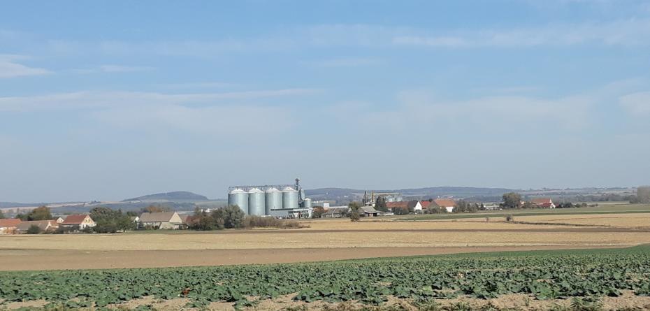Program modernizacja gospodarstw rolnych – ile wniosków złożyli rolnicy?