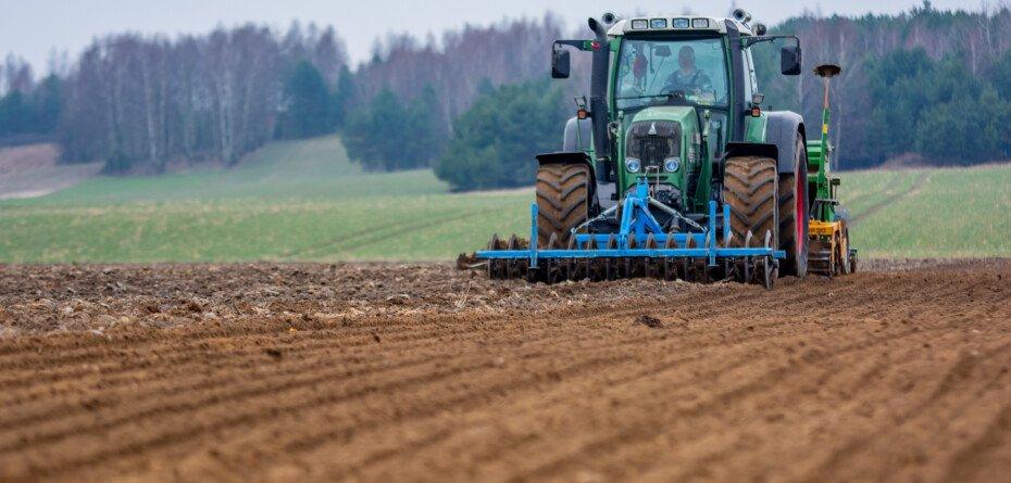Stawki dopłat do nasion 2021 – kiedy będą znane? Sprawdź!