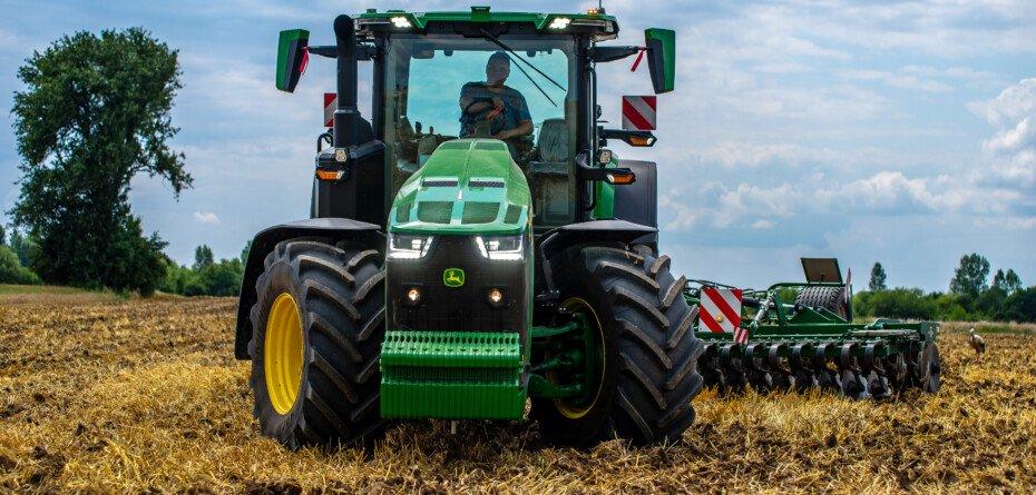 Poręczenia kredytowe dla rolników – czy będą zmiany wsystemie? Sprawdź!