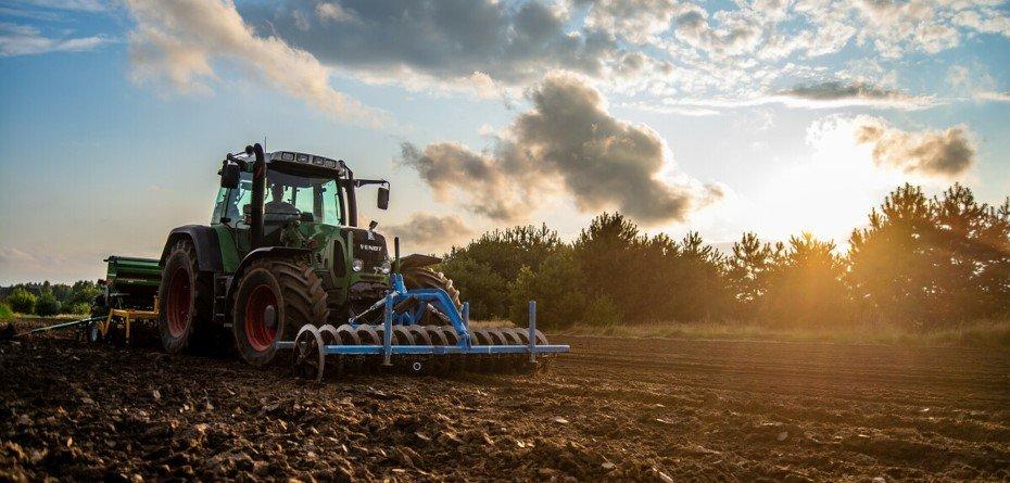 Zaliczki na dopłaty bezpośrednie. Kiedy iile pieniędzy trafi do rolników?
