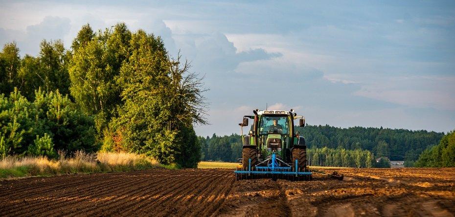Środki do produkcji rolnej. Horrendalne podwyżki cen na rynku