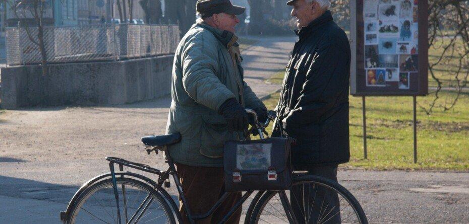 Czternasta emerytura 2021 – kiedy trafi do emerytów irencistów KRUS?