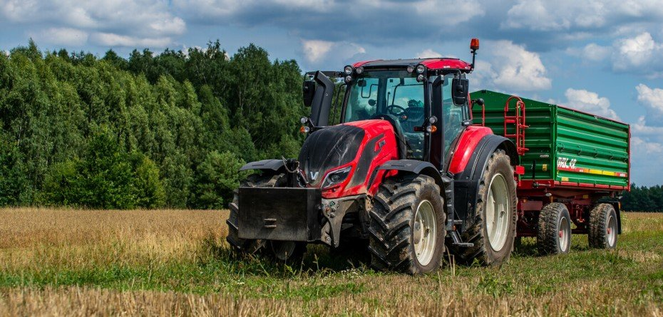 Dopłaty bezpośrednie 2021 – znamy już stawki do hektara!