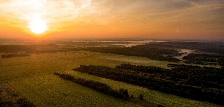 KRUS zmiany 2021 r. czyli, co rząd szykuje rolnikom?