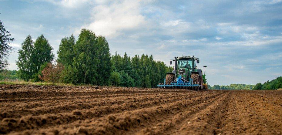 Płatność dla młodych rolników. Czy to ostatnia taka wypłata?